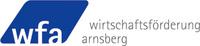 Wirtschaftsförderung Arnsberg GmbH
