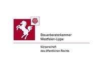 Steuerberaterkammer Westfalen-Lippe KdöR