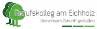Berufskolleg am Eichholz des Hochsauerlandkreises