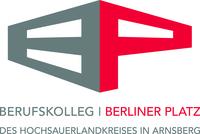 Berufskolleg Berliner Platz des HSK