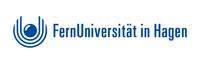 FernUniversität in Hagen - Regionalzentrum Hagen