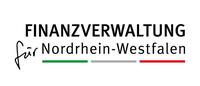 Finanzämter in NRW