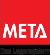META-Regalbau GmbH & Co. KG