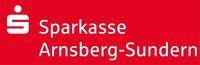 Sparkasse Arnsberg-Sundern